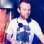 Mark E merc bosconi
