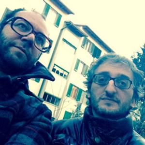 Loudtone – Bosconi