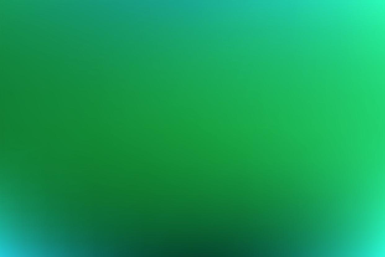 Verde Bosconi
