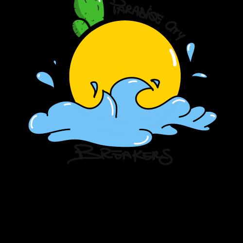 paradise-city-breakers-logo Bosconi